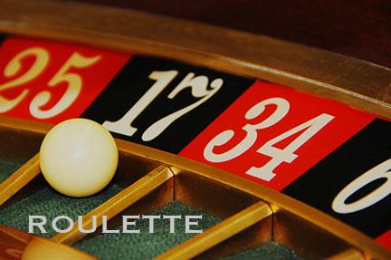 Casino zurich online